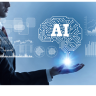 Artificial intelligence and data science course in coimbatore