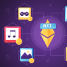 NFT marketplace creation is now emerging as an efficient business model in the crypto world.