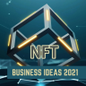 As NFT is creating a huge hype in the crypto marketplace in all major platforms like art, music, games and more.