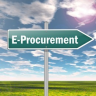Ease Your Supply Chain Management Process With Procurement Management Software