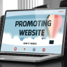 The first and one of the most important tips is, any website that is created must include search engine optimization (SEO) as an option.