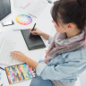 If you haven't hired a graphic designer in the past, you might be confused about the process of finding one. If so, then today's article is just for you.