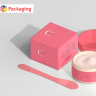 Merchandise your cosmetic boxes with the most noticeable packaging and give this blog a thorough read to know those rocking ideas which you are looking for.