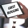 Effective Guest Blogging is a sure-shot way of gaining referral traffic and planning a great career in the Blogging Platform.