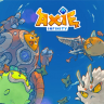 7 Ways to Make Profits from NFT Game | Axie Infinity