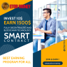 """""""Earn Easy Money with Etor Money!"""" Easy earning is now possible as Etor Money has brought a wonderful program for the investors."""