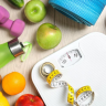 Weight Loss can be tricky. When you struggle with those extra pounds keep in mind that even a small amount makes a big difference in your health and wellbeing.
