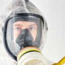 Dealing with mold growth in your home or office can create an overwhelming amount of stress for homeowners and renters alike.