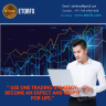 """""""Get the Maximum Benefits from Etor Forex!"""""""