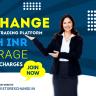 """Etor Exchange: India's First Margin Trading Exchange!"""