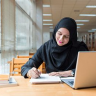 Not every student can fly over to Egypt to study Arabic at Al-Azhar. What is the best alternative? How can your kid improve his Arabic vocabulary?