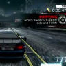 How To Download Nfs Most Wanted Apk