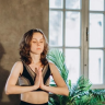 Surya Namaskar ( Sun salutation in English ) is one of the best gifts of yoga provided to us. It is a unique sequence of 12 powerful yoga poses, which benefit y