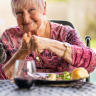 When caregiving for a senior, the thought of caring for a pet as well can be overwhelming. However, pet therapy can offer significant benefits to seniors.