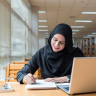 Have you been thinking about learning Arabic but you struggle with having the time and finding a good tutor to start with you from scratch or at your own level.