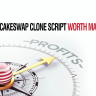 Launch your pancakeswap clone script instantly within 48hours