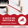 Get Ahead of the Competitive Curve With Automated Market Solutions