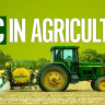 BSc Agriculture is a 4 year undergraduate course pursued by students after the completion of 10+2 with PCM/PCB from a recognized board.