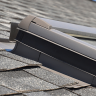 The roof is prone to damage more than any other part of your house. The article explains the common damages your roof can experience for your ease.