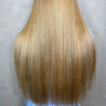 Long hair in 2021 is definitely trending if you get the right cut and colour, and know how to care for those luscious locks.