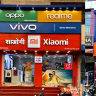 Mobile phone retailers body AIMRA blames Xiaomi for a one-sided deal
