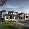 Australians are considering townhomes as a better option for their modern lifestyles. Check out why a townhome might be a better choice for yourfamily.