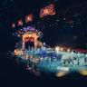 In diesem Blog beschreibt der Circus Monaco Lübtheen das Leben im Zirkus. Wie jeder dort arbeitet und sein Leben verbringt.