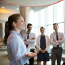 HYPA Group, explains the management skills you need to develop and their importance.