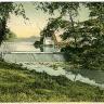 Journeys into River Edge