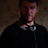Jason Lei Howden is a writer and director from Wellington, New Zealand.