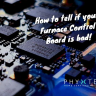 Having problems with your furnace? This DIY guide will show you how to tell if your furnace control board is bad, and what you can do about it.