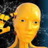 Robotics has been one of the most discussed topics in AI Tech communities. As a term, it indicates automation and the creation of AI-based