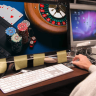 Prefer an Online Gaming Merchant Account for having exponential growth in busine