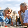 As a retiree, there are a few tax credits you should be aware of which may reduce your tax bill.  Some will require action and should be reviewed annually.