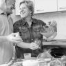 Many factors can affect the taste of food for seniors. Make these tasty recipes for them and they'll get nutrition and a meal they'll want to eat again.