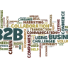 In this article, the HYPA group in Melbourne will talk about B2B marketing strategies to grow.