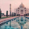 Know about the Taj Mahal Timings and updates. This blog helps you in booking Taj Mahal tickets online and Activities around the Taj Mahal.