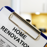 The director of Maple Living, Anthony Wardan is an expert in home renovations. Here are some tips by Anthony Wardan on how to save money during renovations.