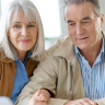 """Estate Planning is a long process consisting of many steps for it to be comprehensive and """"bullet-proof""""."""