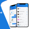 Kick-start the development of an unparalleled secure messaging app with the Signal Clone script.