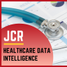Get Healthcare Data Intelligence Services to Gain Competitive Advantage