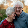 Understanding how to assess your aging loved one's ability to complete activities of daily living (ADLs) to help ensure they live their best life.