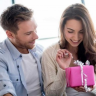 There are so many pocket-friendly presents for her wealth of meaning when given true love and affection.