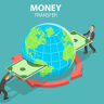 You have probably thought about international bank transfer times if you have ever sent an international payment.