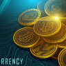 Cryptocurrency development can be a great way to make money - but it's also important for those that want to stay ahead of the curve.