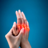 Arthritis is a chronic condition that can be difficult to live with.