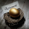 While working many Canadians have medical and health insurance as an employee benefit. Once you retire, typically the coverage will retire with you, unless...