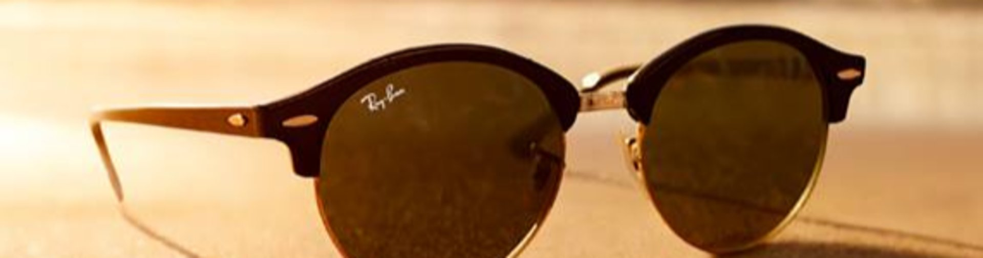 611023d116a Your Source For Ray-Ban Glasses In Burlington