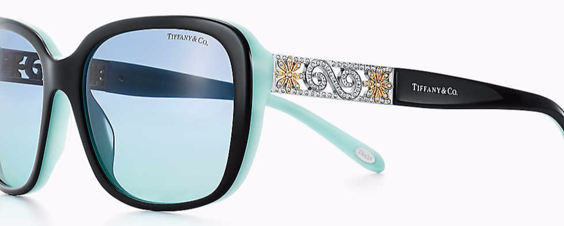 f5c946221e4a Your Source For Tiffany Sunglasses