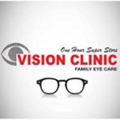 e283a7613b7 About visionclinicburl